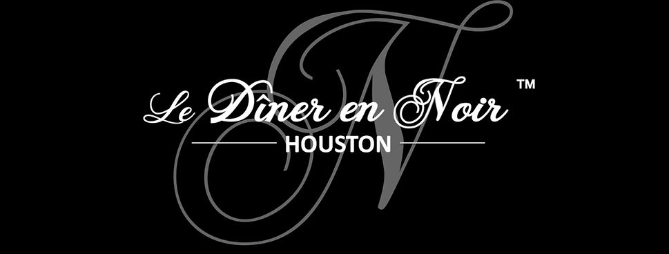 DEN Houston Full Logo Facebook Cover Bla