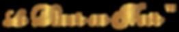 New_Dîner_en_Noir_Logo_Script_Gold.png