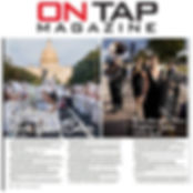 OnTapMag #DENDC19 in Press.jpg