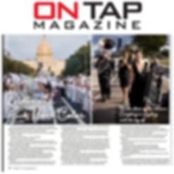 OnTapMag #DENDC19 in Press.jpg