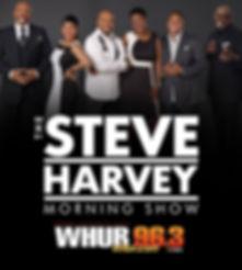 Steve Harvey Morning Show2.jpg