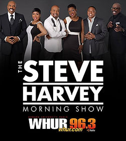 Steve Harvey Morning Show2.jpg