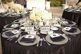 Black Table Setting.jpg