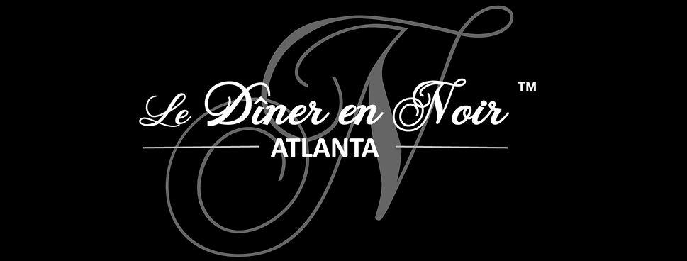DEN ATL Logo New Black FB Cover.jpg