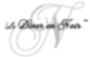 DEN Logo New Black2.png