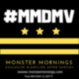 MMDMV Logo.png