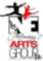 NEPAG Logo.jpg