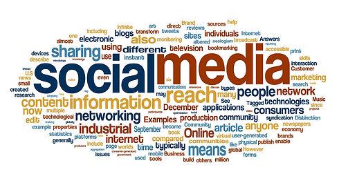 social-media-1.jpg