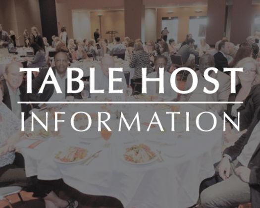 TableHost Info.jpg