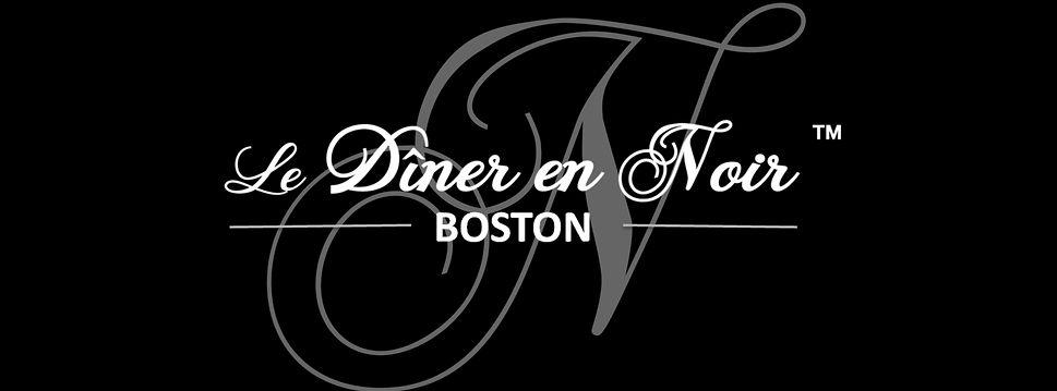 DEN BOSTON Logo New Black FB Cover.jpg