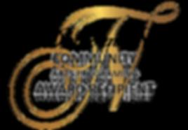 DEN CAP Award Recipient- Gold.png