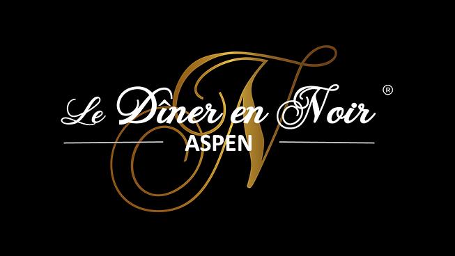 DENAspen Website Cover.png