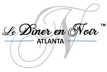 DEN ATL Logo New White Sq_edited.jpg