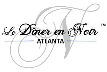 DEN ATL Logo New White Sq_edited.jpg