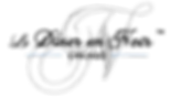 DENChi Logo New Black.png
