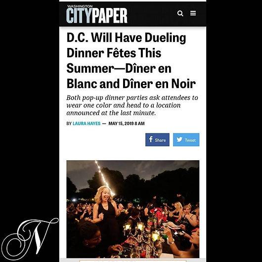 CityPaper - DENDC19 in Press.jpg
