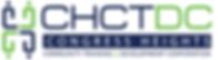 CHCTDC logo.png