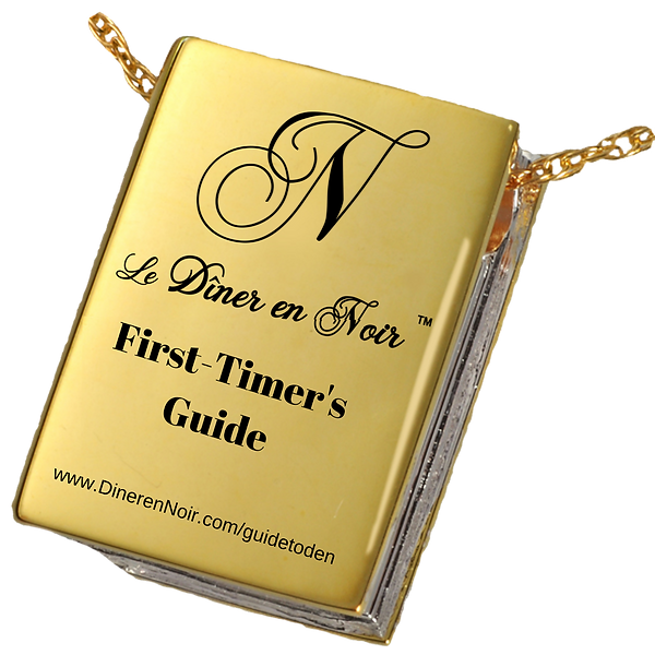 #DEN First-Timer's Guide.png
