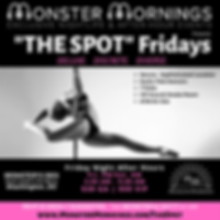 Copy of TH SPOT Fridays1.png