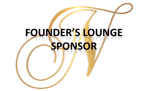 Founder's Lounge Logo.png