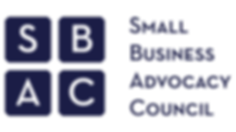 sbac-logo-blue-on-transparent.png