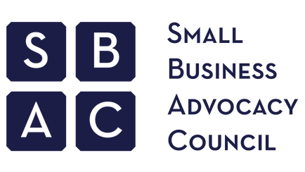 sbac-logo-blue-on-transparent.png