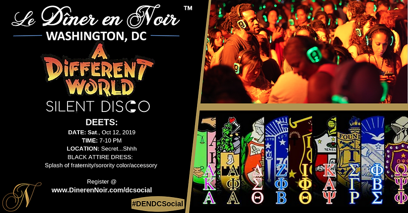 DC Silect Disco.png