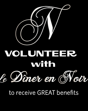 Volunteer with #DEN.png