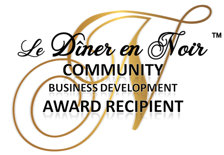 DEN CBDP Award Recipient - GOLD.png