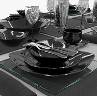 Black Table Setting2_edited.jpg