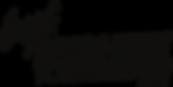 byt_Logo-1-1.png