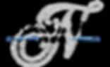 DEN ATL Logo New Black.png