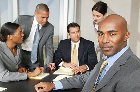 Diverse-Business-Group.jpg