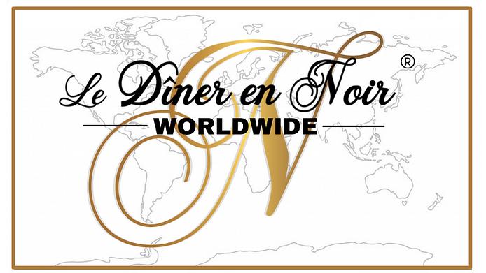 #DEN - Worldwide.png
