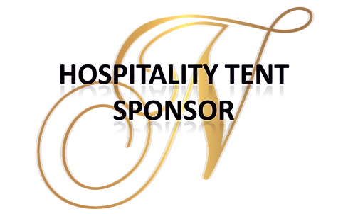 Hospitality Logo.png