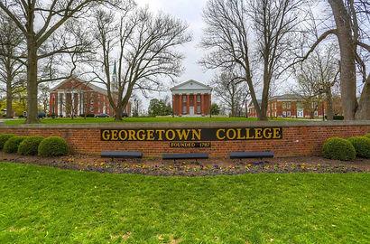 Georgetown Univ.jpg