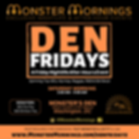Copy of DEN Fridays (2).png
