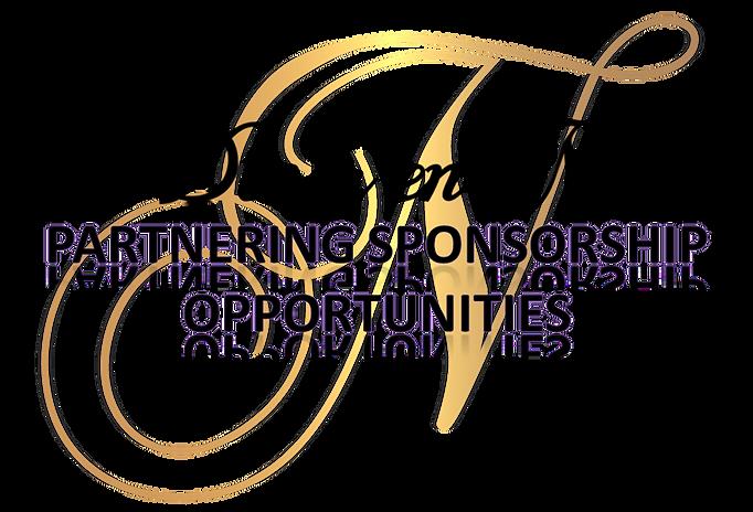 #DEN Partnering Sponsorship Opportunitie