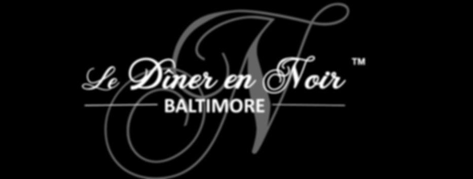 DEN Balt Logo New FB Cover Black.jpg