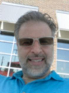 Mike Flex 3-28-2015