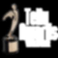 kisspng-telly-award-television-show-vide