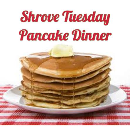 Shrove-Pancake-Dinner.png