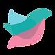 STEPS OF HOPE BIRD.logo2.png