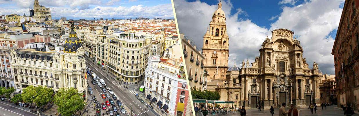 Madrid_murcia.jpg