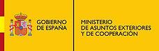 ministeriodeAsuExt.jpg
