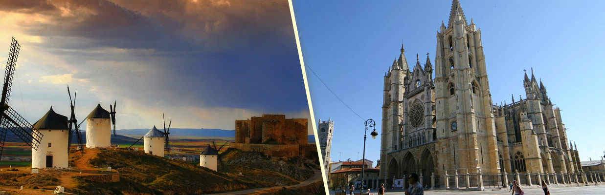 CastillaLaMancha-Leon.jpg