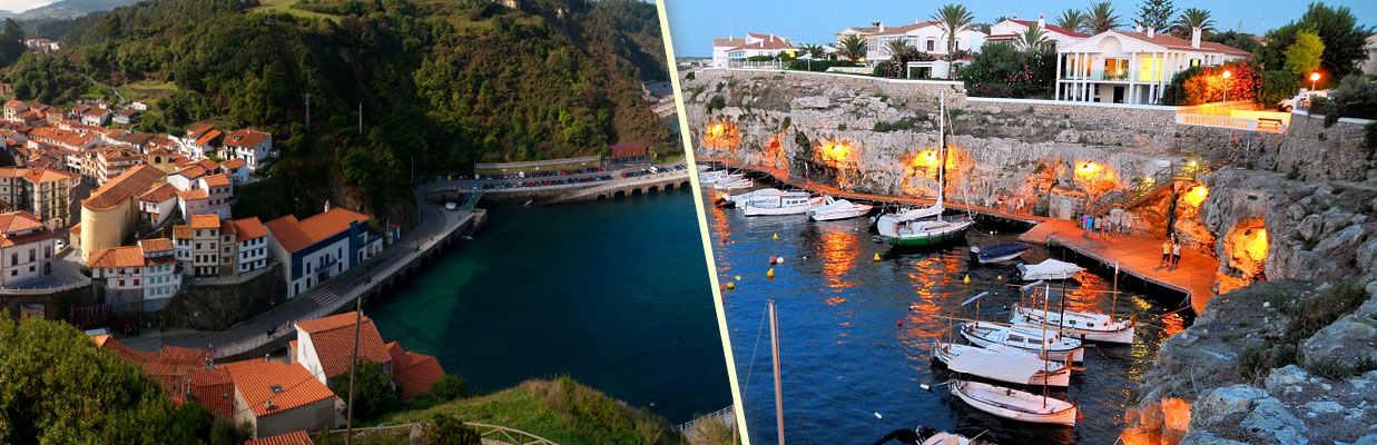 Asturias-Baleares.jpg
