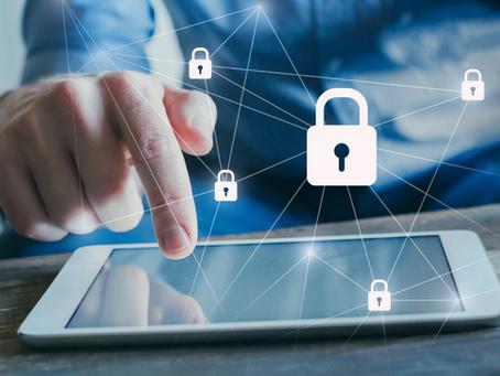 Extranet, Phishing y la seguridad en la red