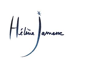 HELENEJAMESSE.png