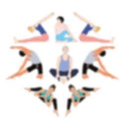 MANDALA--sophie-truand-simplissime-helen